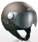 【GPA】AERO四分之三安全帽 - 「Webike-摩托百貨」