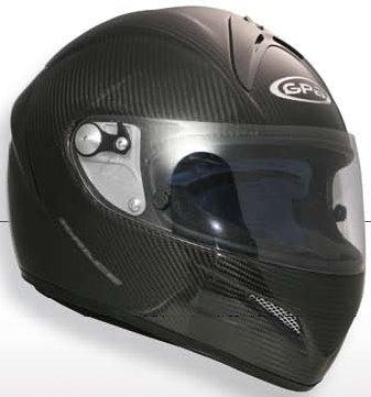 【GPA】X-RACEE安全帽 - 「Webike-摩托百貨」