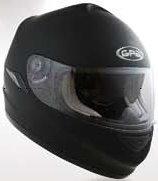 【GPA】X7 DSE安全帽 - 「Webike-摩托百貨」