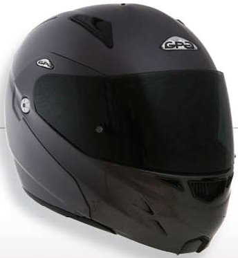 【GPA】X5 DSE安全帽 - 「Webike-摩托百貨」