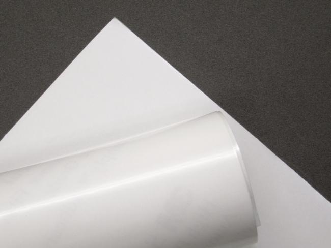 【KIJIMA】保護貼片 - 「Webike-摩托百貨」