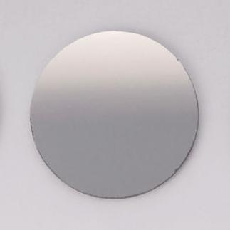 【KIJIMA】Star mineB7・EavesB 方向燈殼 - 「Webike-摩托百貨」