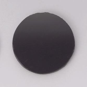【KIJIMA】Star mineB6 方向燈殼 - 「Webike-摩托百貨」