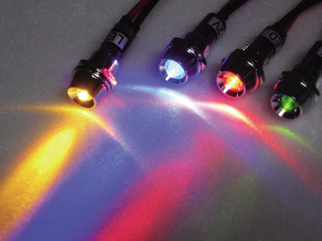 【KIJIMA】LED指示器燈泡 - 「Webike-摩托百貨」