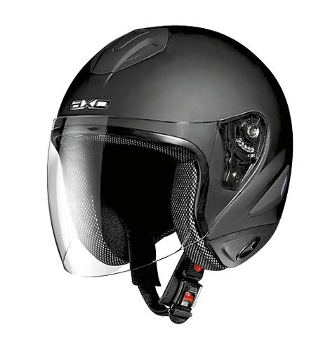 【AXO】Jet 四分之三安全帽  URBAN ELITE - 「Webike-摩托百貨」