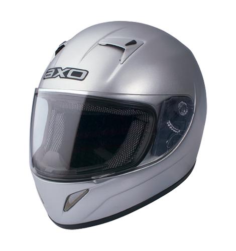 【AXO】全罩式安全帽 CORSA - 「Webike-摩托百貨」