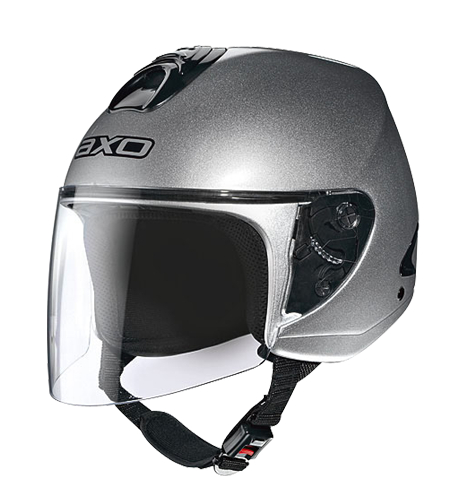 【AXO】Jet 四分之三安全帽  CITY TANGO - 「Webike-摩托百貨」