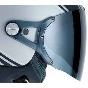 NEXX Visor Jet Helmet X60 for Long Version