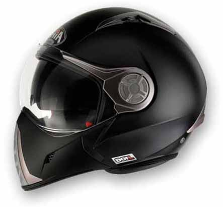 【AIROH】系統安全帽J106 COLOR - 「Webike-摩托百貨」