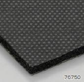 【DAYTONA】耐熱保護片 A4 5mm - 「Webike-摩托百貨」