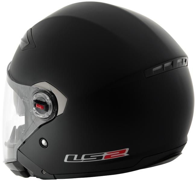 【MHR】【買就送】LS2 AUTOBAHN Series安全帽 送活動商品 - 「Webike-摩托百貨」