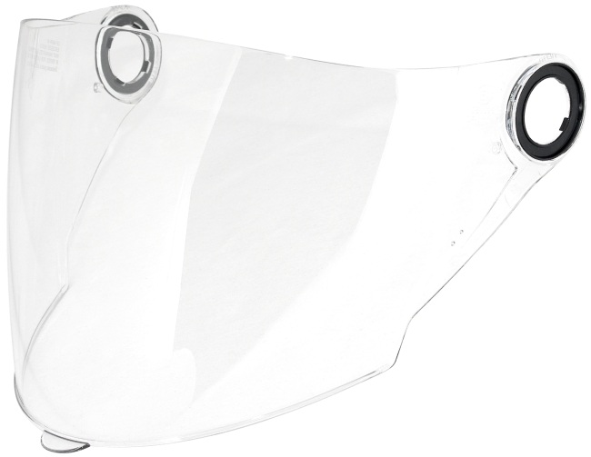 【MHR】S-5 安全帽鏡片 - 「Webike-摩托百貨」