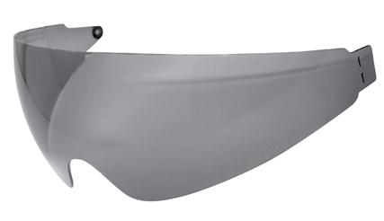 【MHR】LS2 FREEWAY用 安全帽內裝鏡片 - 「Webike-摩托百貨」