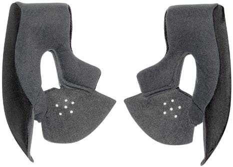 【MHR】CH-5 安全帽面頰墊 - 「Webike-摩托百貨」