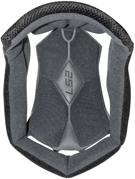 【MHR】HE-5 安全帽頭部襯墊(內襯襯墊) - 「Webike-摩托百貨」
