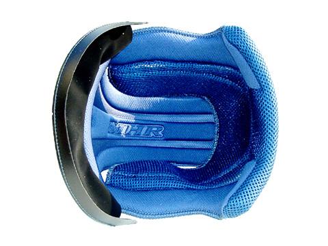 【MHR】安全帽頭部襯墊(內襯襯墊) - 「Webike-摩托百貨」
