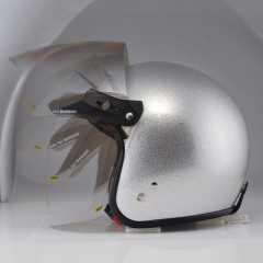 【72JAM】方型鏡片 - 「Webike-摩托百貨」