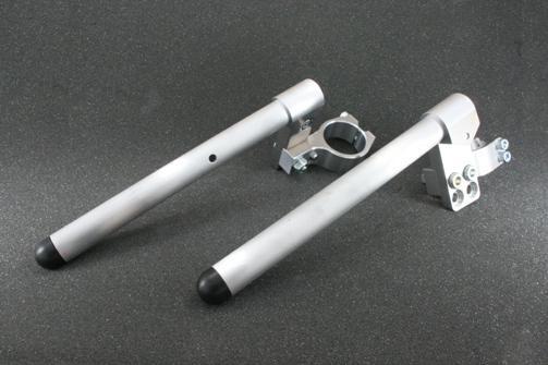 【TaGu(田口製作所)】分離式把手 Φ41 - 「Webike-摩托百貨」