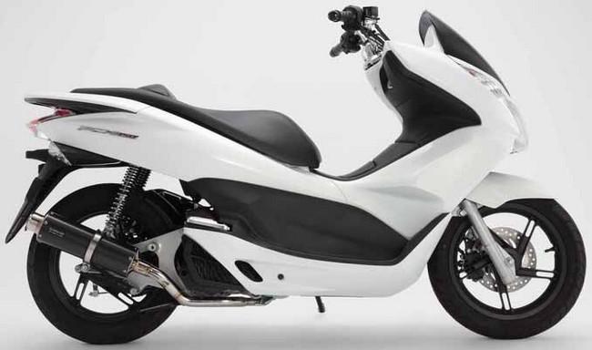 【BEAMS】SS300 SP 碳纖維 全段排氣管(JMCA) - 「Webike-摩托百貨」