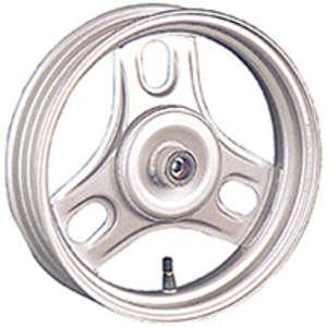 Wheel NTB