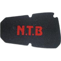 【NTB】空氣濾芯 - 「Webike-摩托百貨」