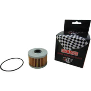 Oil Filter NTB