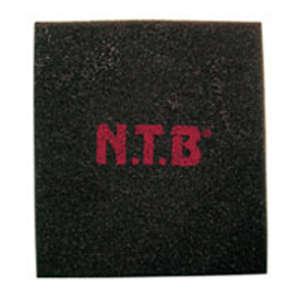 NTB エヌティービーエアフィルター