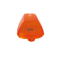 【NTB】方向燈殼 - 「Webike-摩托百貨」