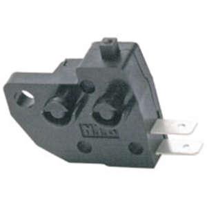 Brake Switch NTB