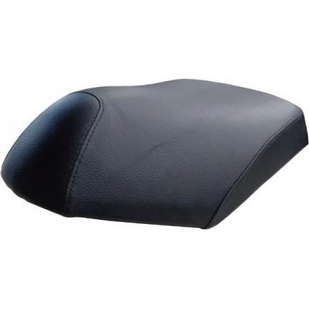 【NTB】坐墊皮 - 「Webike-摩托百貨」