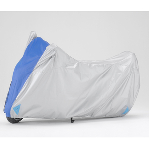 Motorcycle Cover E Type Size L YAMAHA