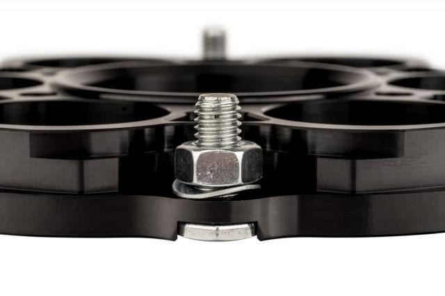 【DRIVEN】齒輪支架 - 「Webike-摩托百貨」
