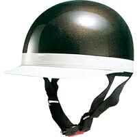 【Marushin工業】W116 半罩安全帽 - 「Webike-摩托百貨」
