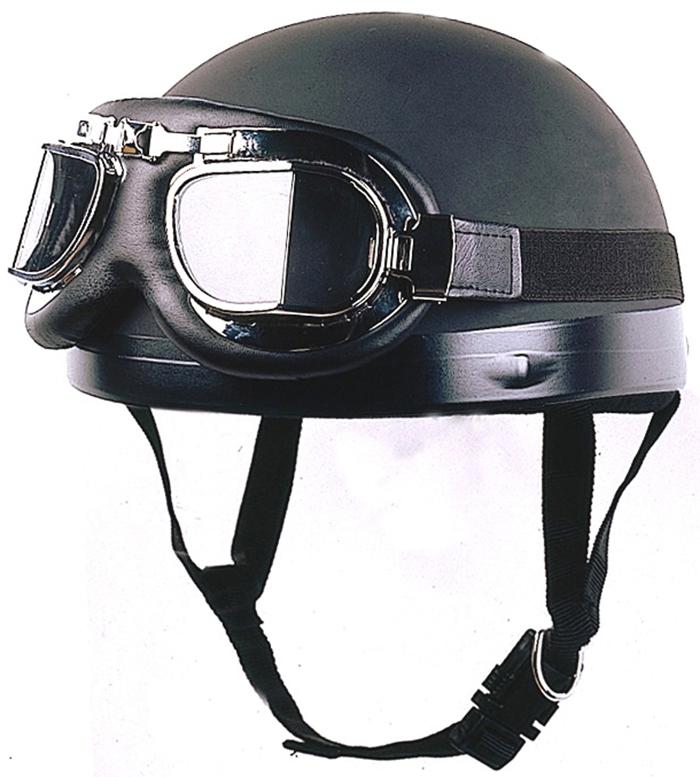 【Marushin工業】CL185半罩安全帽 - 「Webike-摩托百貨」