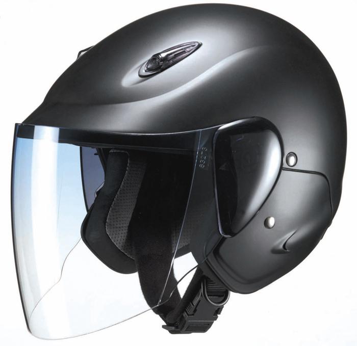 【Marushin工業】M510四分之三安全帽 - 「Webike-摩托百貨」