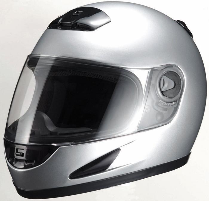 【Marushin工業】M930全罩安全帽 - 「Webike-摩托百貨」