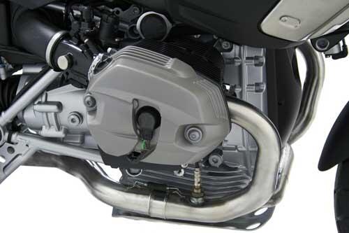 【LASER】SPORTS COLLECTOR 排氣管前段 - 「Webike-摩托百貨」