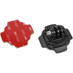 GoPro Heim Lock (Swivel Mount) 360 Degree