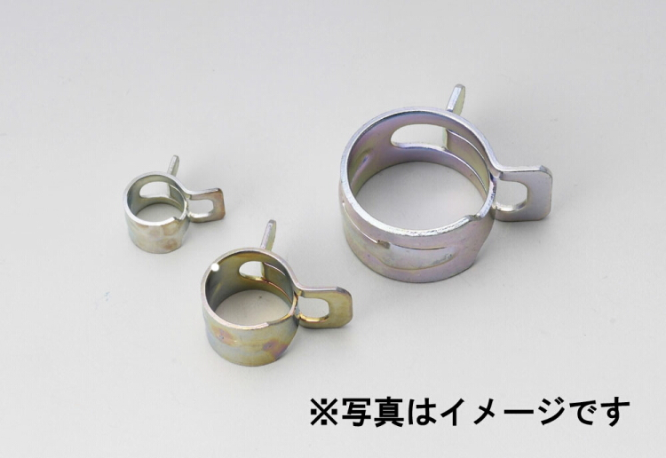 【KIJIMA】束環 12mm - 「Webike-摩托百貨」