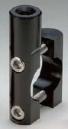 【KIJIMA】後視鏡轉接座 鋁合金切削加工製 - 「Webike-摩托百貨」