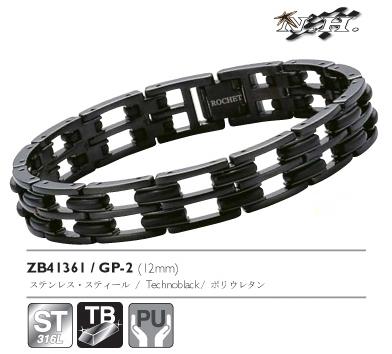 【ROCHET】GP2 手環 - 「Webike-摩托百貨」