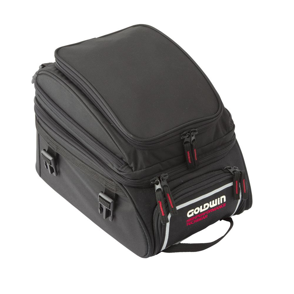 【GOLDWIN】GSM17602 座墊包 - 「Webike-摩托百貨」