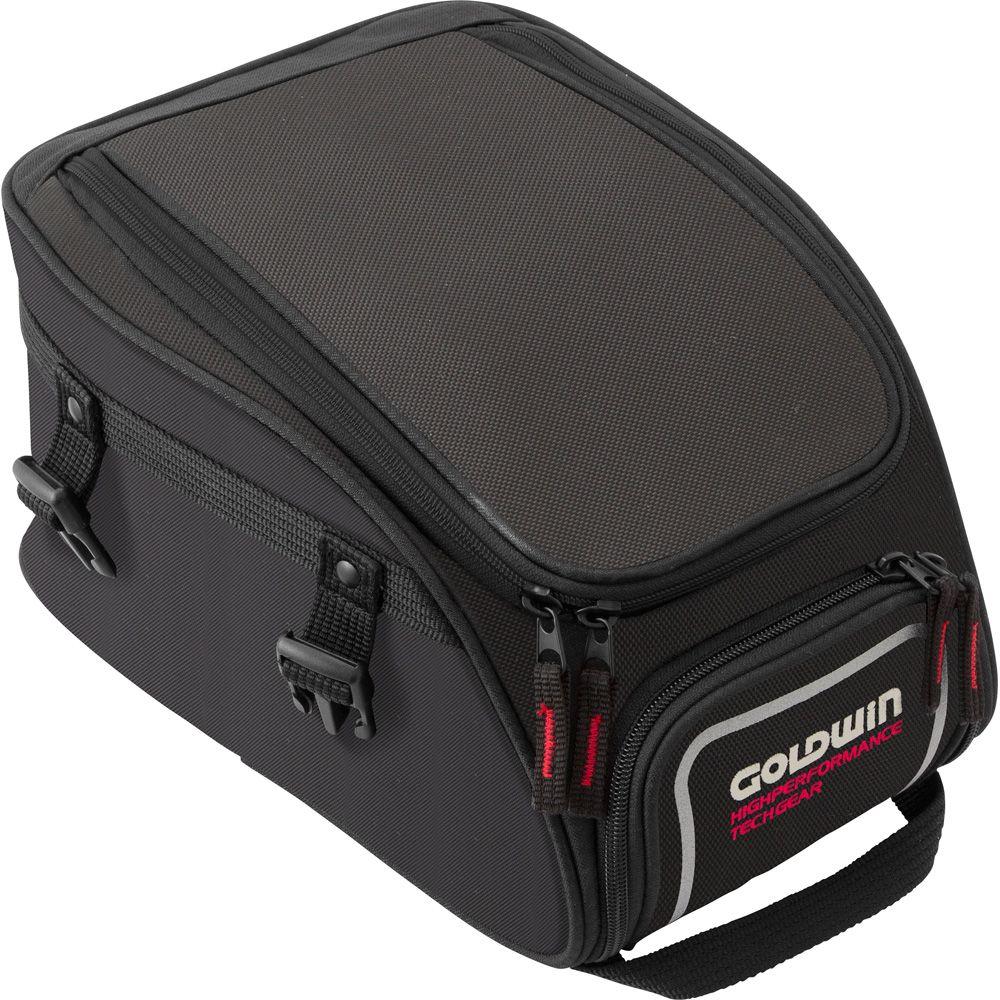【GOLDWIN】GSM17604 座墊包 - 「Webike-摩托百貨」