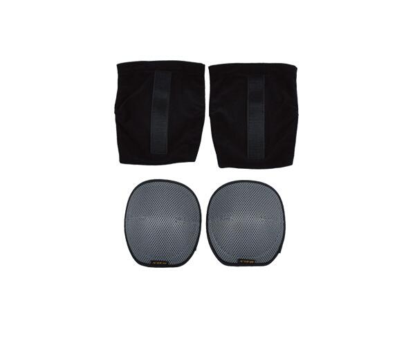 【BRAVE X】冬季車褲 - 「Webike-摩托百貨」