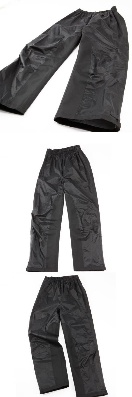 【RUMBLE】雨衣(象牙色) - 「Webike-摩托百貨」