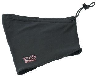 【Wraps】hcf 頸部保暖套 - 「Webike-摩托百貨」