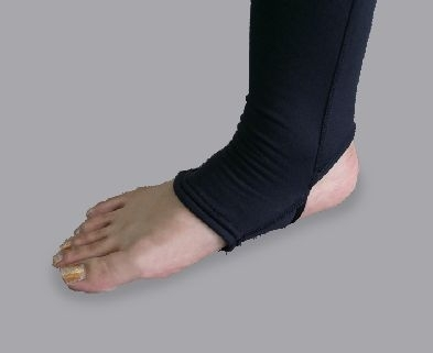 【Wraps】wfb氯丁橡膠+hcf 內穿褲(膝氯丁橡膠) - 「Webike-摩托百貨」