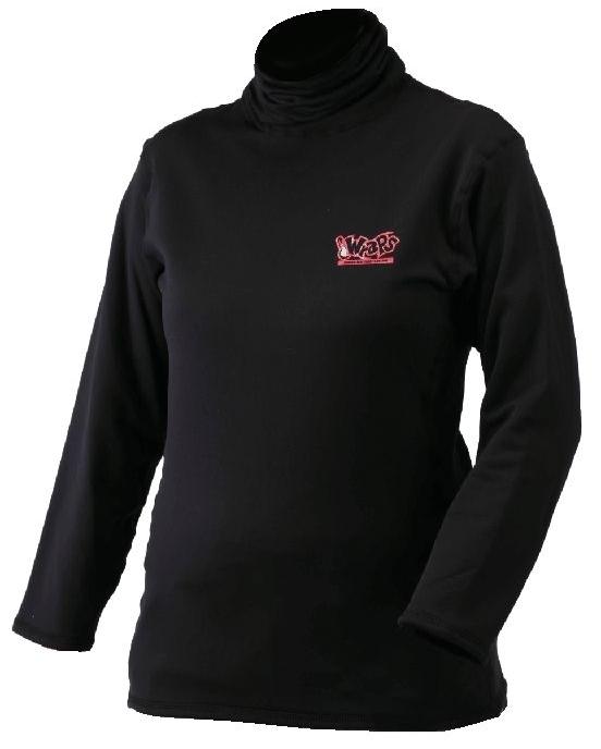 【Wraps】hcf 內穿衣 - 「Webike-摩托百貨」