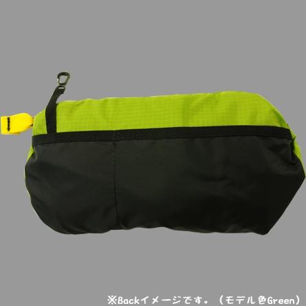 【MOUNTAINSMITH】TOUR SMALL 旅行包 - 「Webike-摩托百貨」