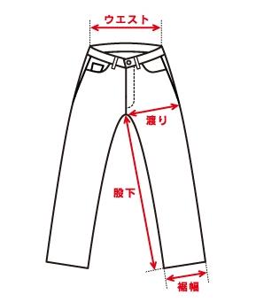 【Indian】CONDOR 牛仔褲 - 「Webike-摩托百貨」